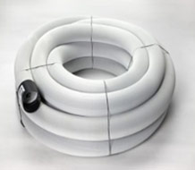 img-agg-line-geofabric-materials-01