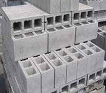 img-builders-bricks-01