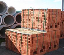 img-builders-bricks-02