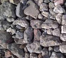 img-site-access-aggregates-drainage-01