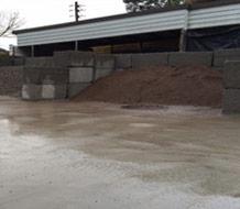 img-site-access-aggregates-drainage-02