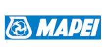 logo-mapei