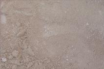 White Bush Brickie Sand Supplies