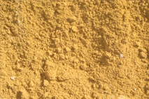 Yellow Bush Sand Supplies