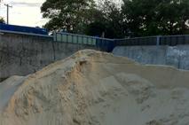 Newcastle Sand Supplies