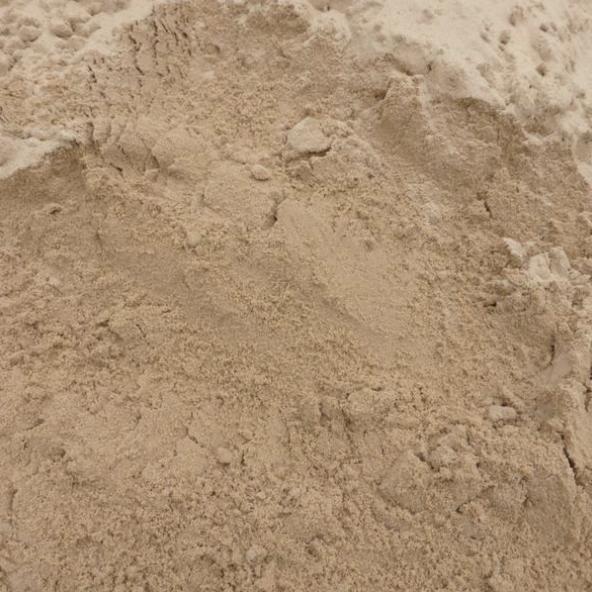 Newcastle / Sydney Sand
