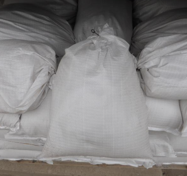 20kg Sand Bags/ Small Bags